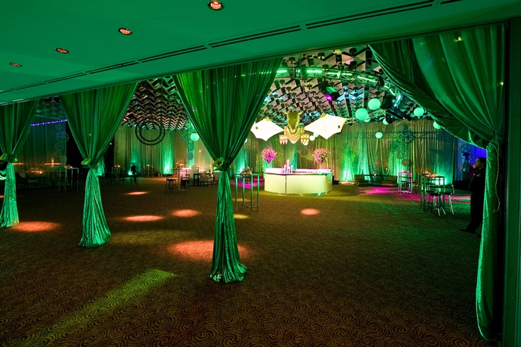 Sofitel - Melbourne. Majestic in space and grandeur, the Grand Ballroom on Level 1 is one of Melbourne's most versatile and respected event venues.