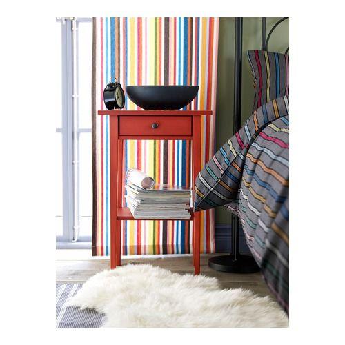 ber ideen zu ablagetisch auf pinterest erste gebeizt und schubladen. Black Bedroom Furniture Sets. Home Design Ideas