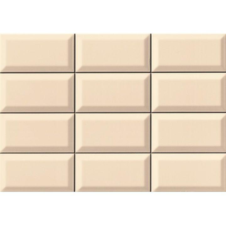 Kitchen Tiles Brick Effect 23 best cream wall tiles images on pinterest | wall tiles