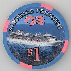 Casino chips taken off ship casino club crystal online