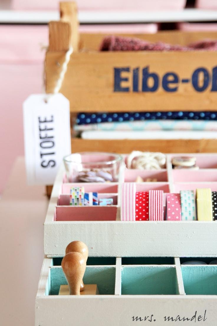 19 besten DIY //Papershop Bilder auf Pinterest   Basteln ...