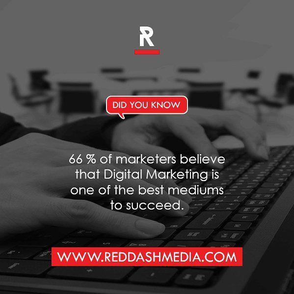 Internet Marketing Services in Delhi  Red Dash Media 5 Begumpur, Malviya Nagar New Delhi 110017 011-41004395  http://www.reddashmedia.com/