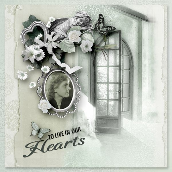 *To Live In Our Hearts* by Ilonkas Scrapbook Designs  http://digital-crea.fr/shop/index.php… http://www.godigitalscrapbooking.com/shop/index.php… http://www.digiscrapbooking.ch/shop/index.php… http://www.bazarascrap.fr/15-ilonka-s-scrapbook-designs