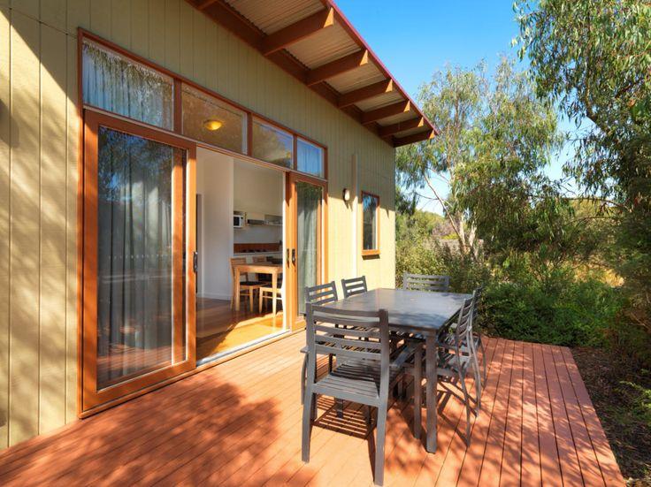Ramada Phillip Island - cottage