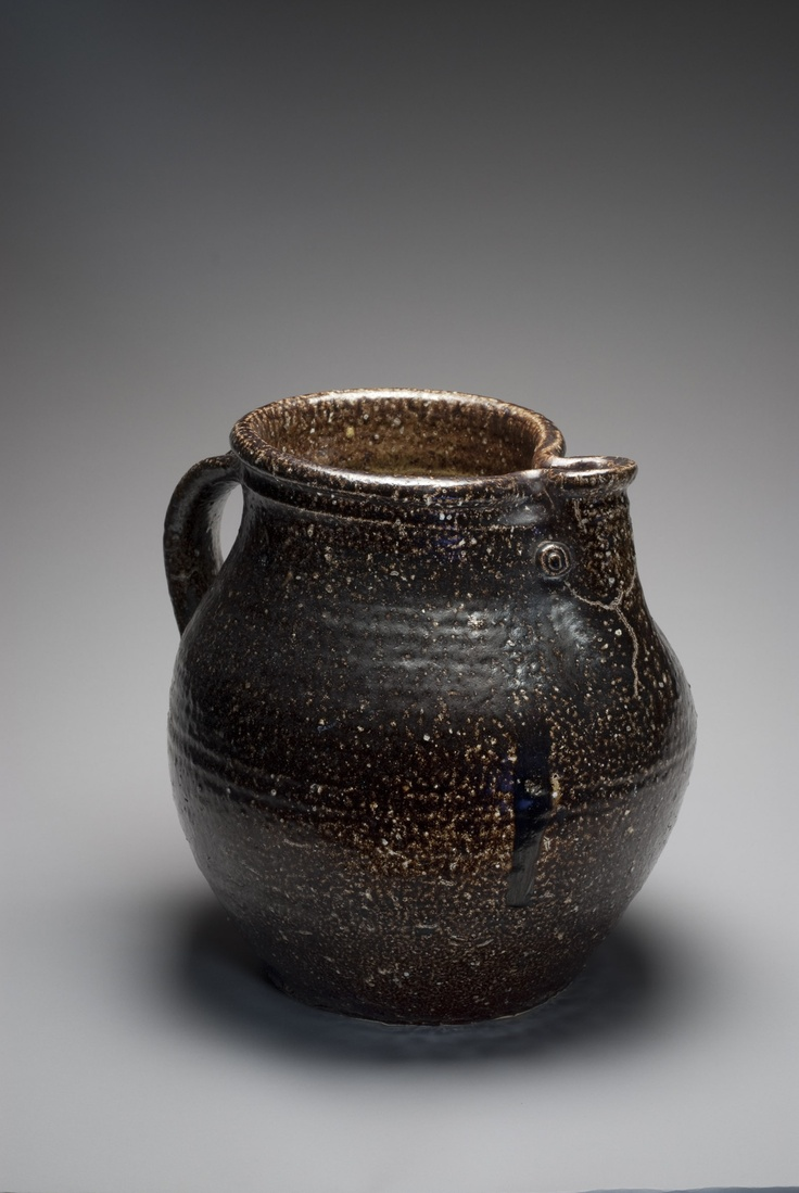 78 Best New Zealand Pottery Images On Pinterest Auckland Centre And Exhibitions