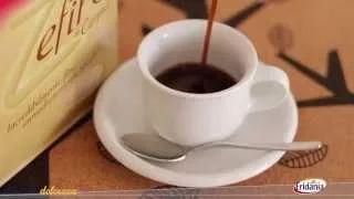 La schiuma del cappuccino fatta in casa come al bar! #video #trucchi #eridania #cappuccino #diy #schiuma