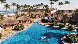 Tampa to Punta Cana Vacation Package Deals | Expedia