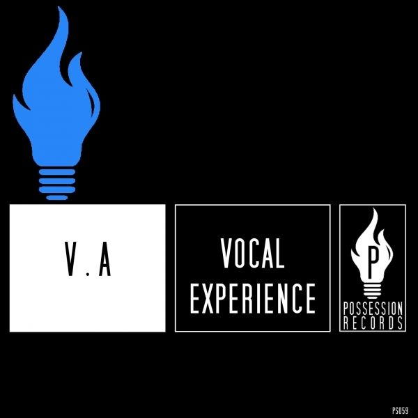 Vocal Experience