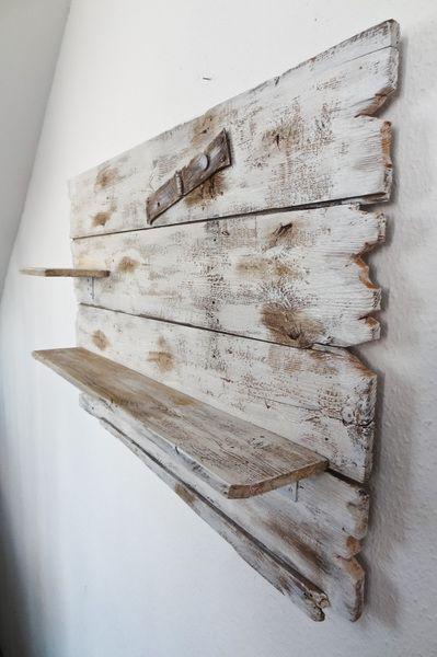 ber ideen zu wandregale dekorieren auf pinterest graue schlafzimmer w nde wandregale. Black Bedroom Furniture Sets. Home Design Ideas