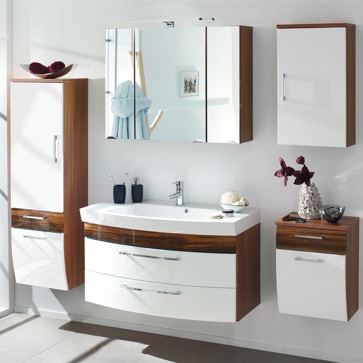 Die Besten 25+ Moderne Badezimmermöbel Ideen Auf Pinterest   Badezimmer  Jestetten