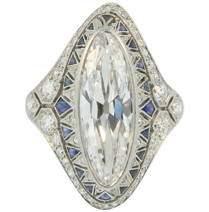 Around The City Diamontrigue Jewelry: City Gold Jewellery Ghana As Jewellery Shop Near Me