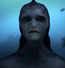Mermaids: The Body Found (TV Movie 2011)