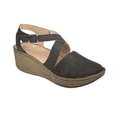 Orto dámska obuv 0106/I, veľ. 39