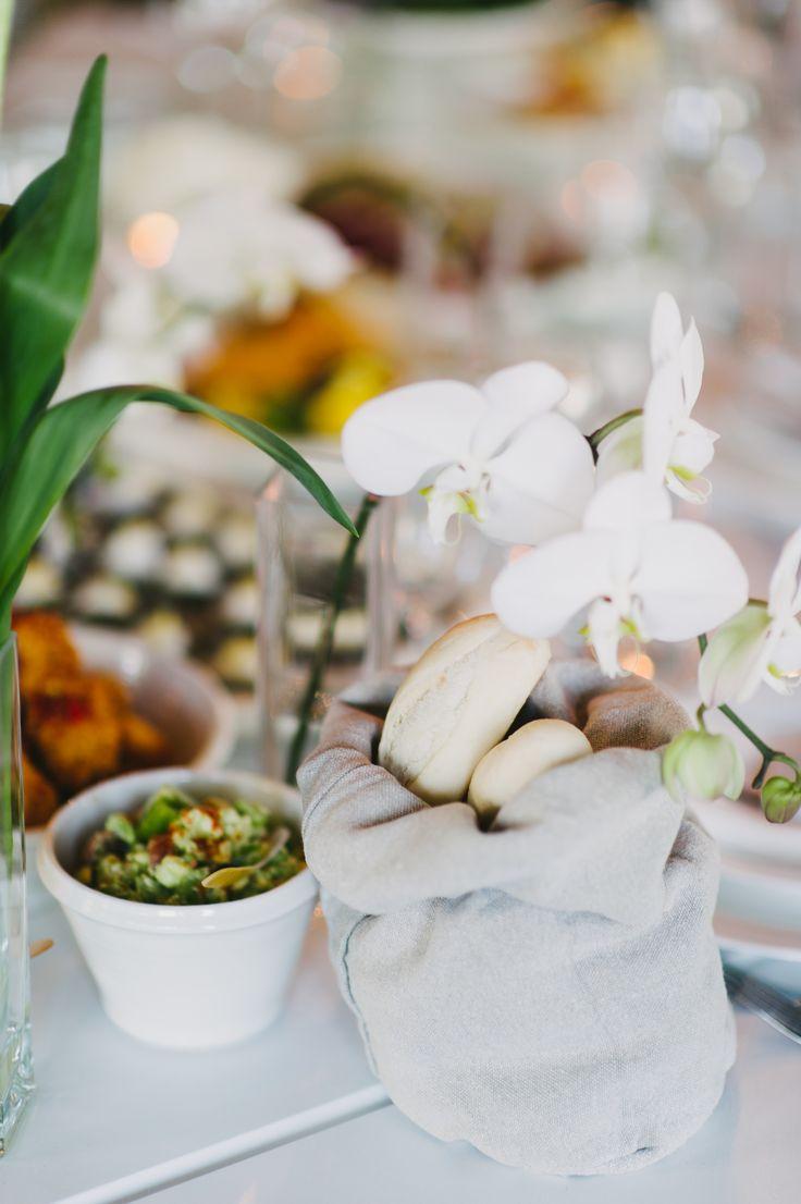 LOVESTRUCK WEDDINGS //  Modern Industrial Photoshoot // Lightspace Brisbane. As seen in Hello May. Photo by Jess Jackson.