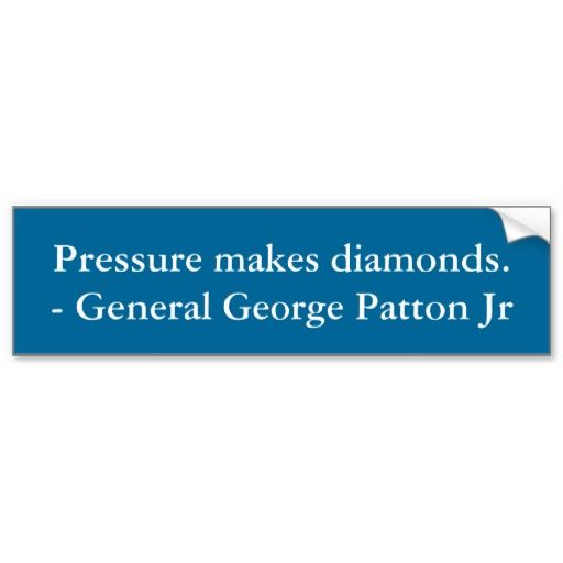 Pressure Makes Diamond: 17 Best Images About Quotes On Pinterest