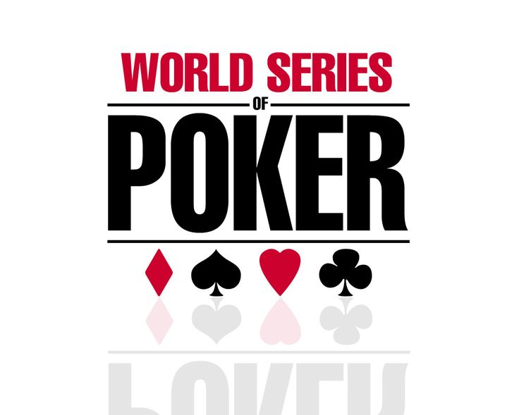 World poker club android 4pda