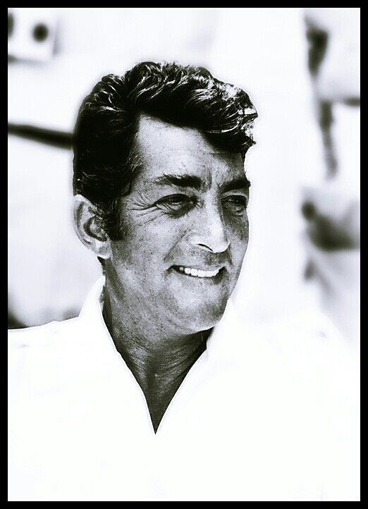 Image result for don freeman dean martin