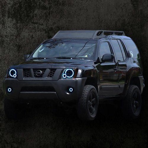 Nissan_5_05-13_Xterra_06-Blue_v2_1024x1024.jpg (500×500)