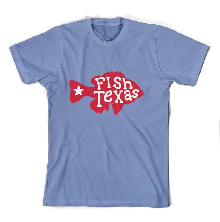 26 best beaches and rivers images on pinterest river for Baby fishing shirts columbia