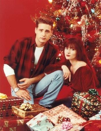 21 bilder die weihnachten in den 90ern perfekt beschreiben. Black Bedroom Furniture Sets. Home Design Ideas