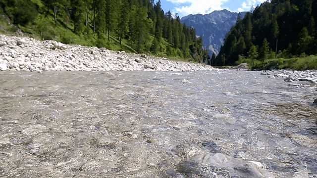 http://www.eurovlies-schweiz.ch   Entkalkungsanlage / Wasserenthärter von Eurovlies Schweiz