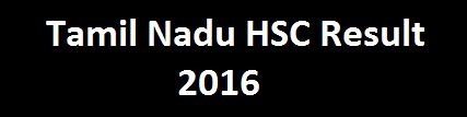 http://haryananews.org/tamilnadu-board-hsc-12th-result-2016-tnresults-nic-in/