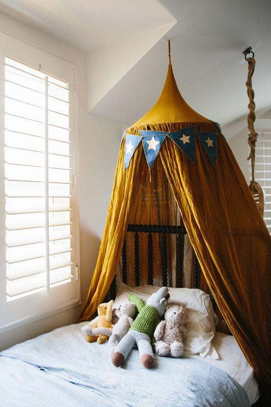 1498 best kid 39 s room images on pinterest nursery babies nursery and babies rooms. Black Bedroom Furniture Sets. Home Design Ideas