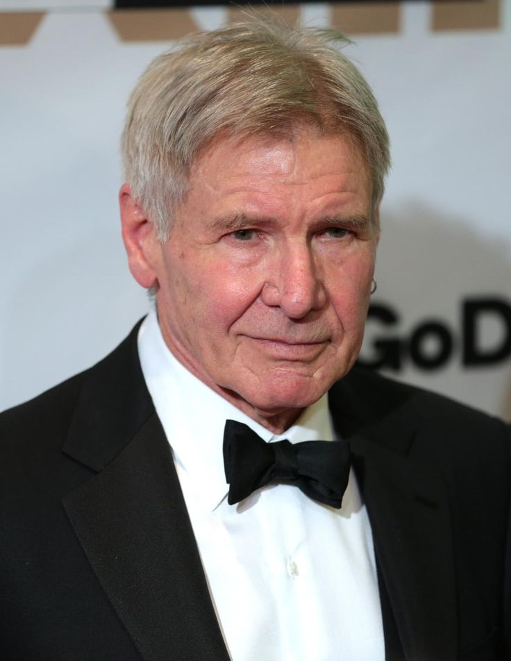 Harrison Ford: da Apocalipse Now a Indiana Jones, una carriera da star - Nato il 13 luglio del 1942, Harrison Ford raggiunge quota 75 anni e i suoi film fanno di lui uno degli attori più amati di sempre. - Read full story here: http://www.fashiontimes.it/2017/07/harrison-ford-apocalipse-now-indiana-jones-carriera-star/