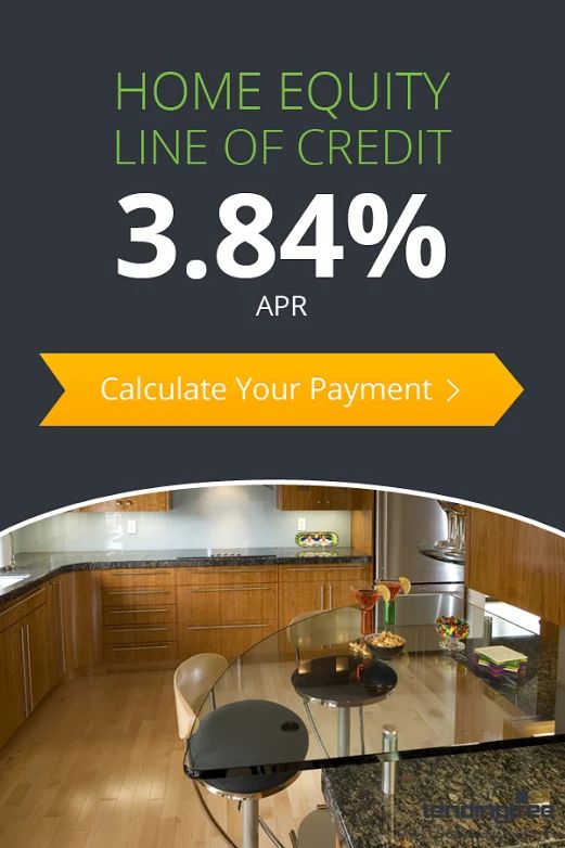 Stop borrowing from bank and borrow from yourself! It's the cheapest option for homeowners.