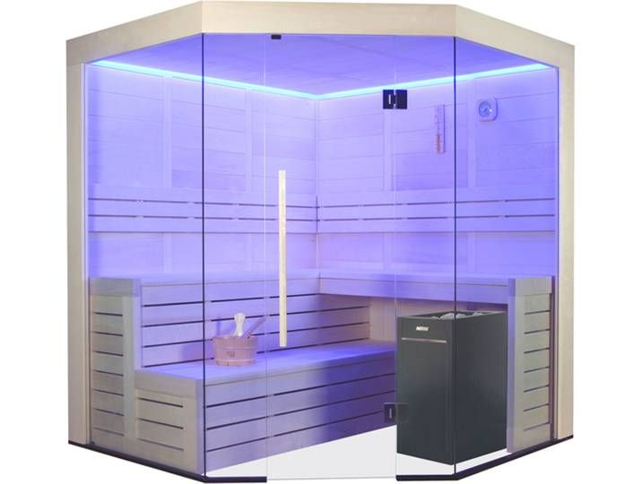 Sauna Awt E1201b Pappelholz Badezimmer Badezimmermobel Bathroom Bathroomdesign Furniture Bathroomfurniture Mobel Saunaofen Schliessfacher Vitra Mobel