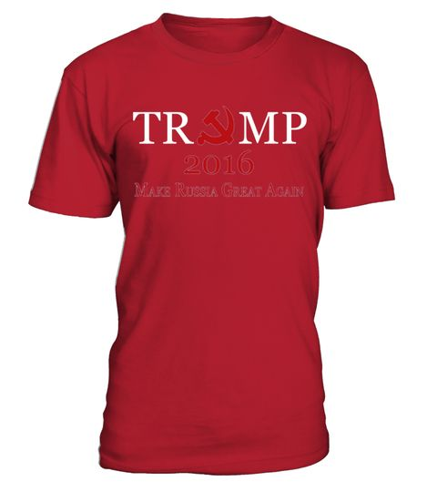 #  Donald Trump 2016 Make Russia Great Again T shirt .  HOW TO ORDER:1. Select the style and color you want:2. Click Reserve it now3. Select size and quantity4. Enter shipping and billing information5. Done! Simple as that!TIPS: Buy 2 or more to save shipping cost!Paypal | VISA | MASTERCARD Donald Trump 2016 Make Russia Great Again T-shirt t shirts , Donald Trump 2016 Make Russia Great Again T-shirt tshirts ,funny  Donald Trump 2016 Make Russia Great Again T-shirt t shirts, Donald Trump 2016…