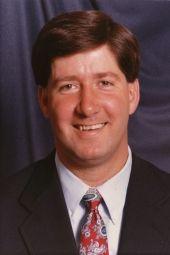 Denny Schreiner (Broadcaster - ESPN)