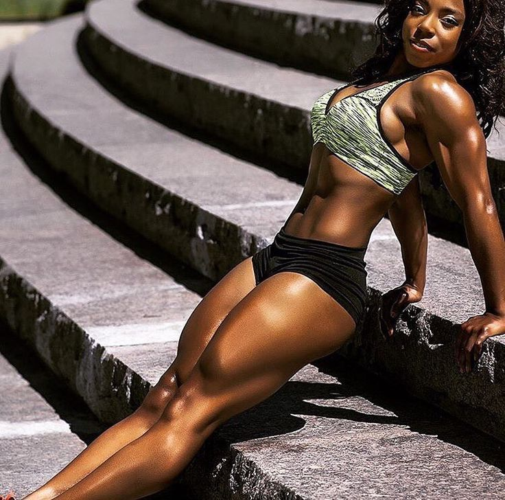 young-black-athletic-sexy