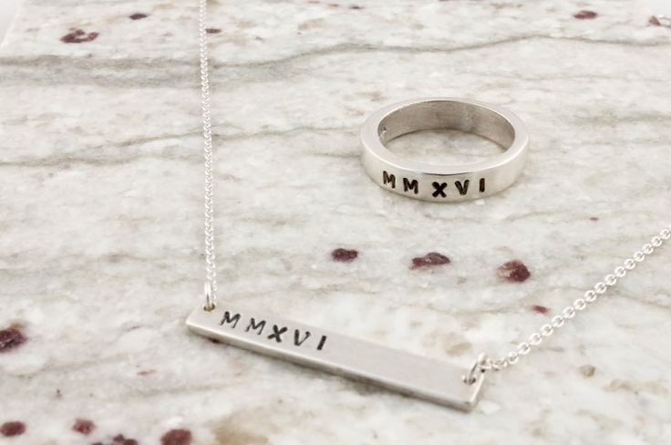 Congratulations class of 2016! Commemorate their accomplishment with a piece from our collection of graduation jewelry