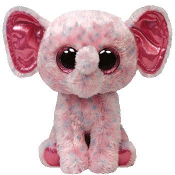 1000 Images About Beanie Babies Boos On Pinterest