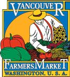 Vancouver Farmers Market ~ March 17 - October 28, 2012 ~ Saturdays 9:00am - 3:00pm  Sundays 10:00am - 3:00pm ~ 6th & Esther St. Downtown Vancouver USA