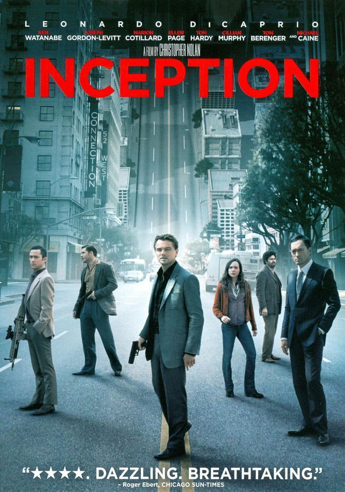 Gute Action Film