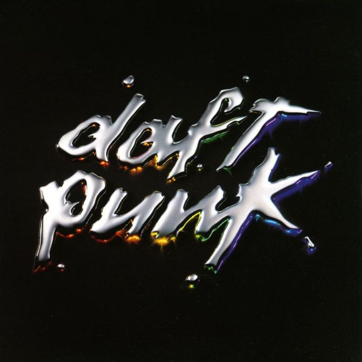 Played One More Time by Daft Punk #deezer #YDNW1991