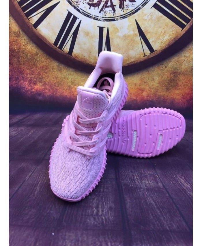 03455ba96bdf0 Adidas Yeezy 350 Boost Light Violet Pink UK Sale Cheap Yeezy Boost 350