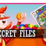Get information about  candy crush cheats ,  candy crush cheats tips ,  candy crush cheats guide,  candy crush cheats hack , Tricks and Bots to get ultimate edge in the game.