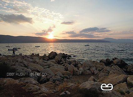 Peer Kusiv - Let Her Go
