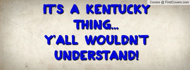 Kentucky Wildcats Wall Quotes Quotesgram: 15 Best Images About Kentucky Humor On Pinterest