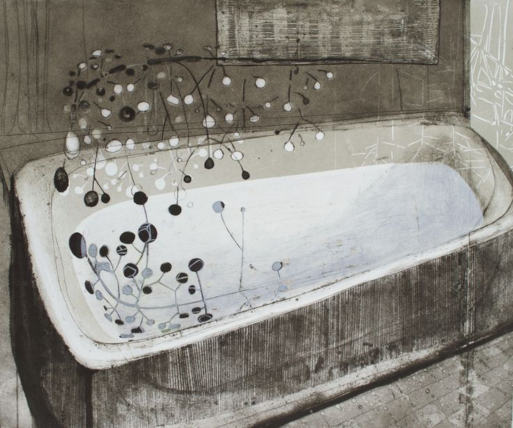 Katherine Jones - The Wet and the Dry