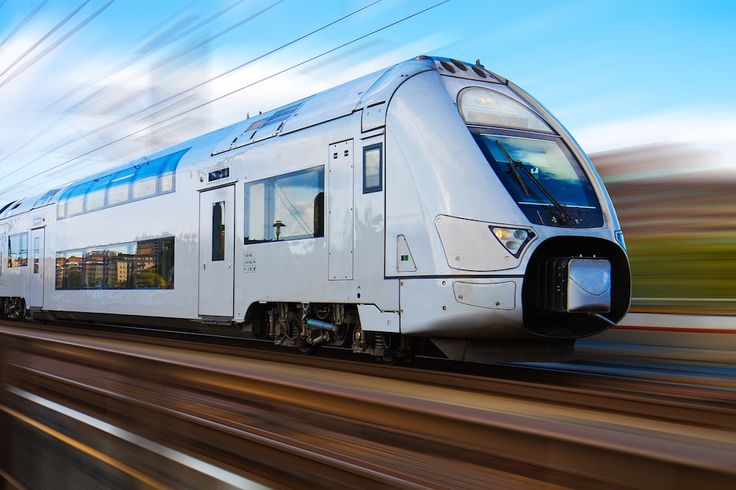 Large cities like Copenghagen, Paris, Dubai, Sau Paulo and Signapore are looking into automated railroads that will reduce pollution and be more efficient and reliable forms of transit. Image Source: Noihirek