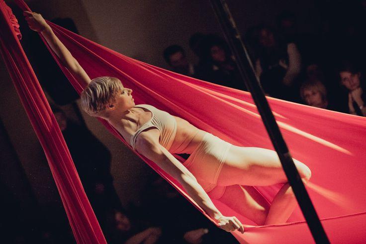 #poledancers #dobreciało #ohlalastudio #ohlala #art