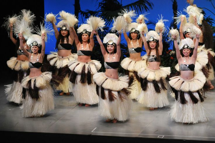 an introduction to the comparison of hula and ori tahiti dancing On our schedule we have arabic folk dance, belly dance, persian dance, ori tahiti or tahitian dance and hawaiian hula join us in dacne to find out more about our unique and passionate program that will uplift your soul and advance your dancethe la bellydance academy finds its origin with stefanya in the most unlikely of places.