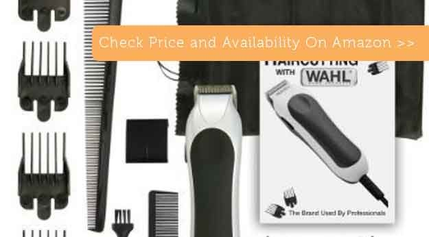 1000 images about oster classic 76 hair clippers on pinterest. Black Bedroom Furniture Sets. Home Design Ideas