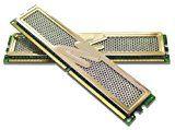 OCZ Gold GX Edition 2 GB (2 x 1 GB) 240-PIN DDR2 PC2-6400 Memory Kit - http://themunsessiongt.com/ocz-gold-gx-edition-2-gb-2-x-1-gb-240-pin-ddr2-pc2-6400-memory-kit/