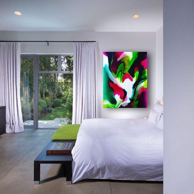 """Subliminal"" one of the pieces that will be for sale at tomorrow's #beaufortstreetartmarket @beaufortstreetnetwork #abstractart #artistspotlight #resinart #resin #perth #perthartist #perthisok #interiordesign #artist_sharing #australianartist #abstractresin #resinartist #wallart #abstractartist #instagram #instagood #theperthcollective #theblock #kreoloveslocal #perthcreatives #artwork #ratedmodernart #modernart  #artlife #artistsoninstagram #artnerd #fineart #rawperth #rawartists"