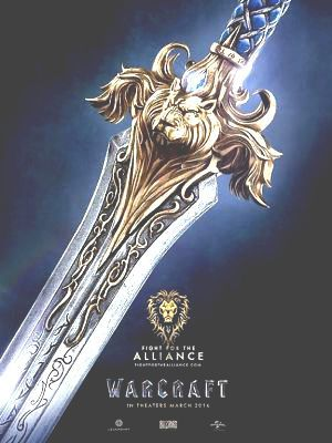 Download now before deleted.!! View Filme Warcraft MovieCloud 2016 gratis Download Warcraft Online Android Warcraft English FULL Cinemas gratuit Download View Warcraft Online for free Moviez #FilmCloud #FREE #Movies This is Complet